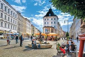 Best Western Görlitz : g rlitz reiseb ro bustouristik l sch ~ Markanthonyermac.com Haus und Dekorationen