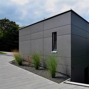 Gartenhaus Modernes Design : architekt design gartenhaus ~ Markanthonyermac.com Haus und Dekorationen