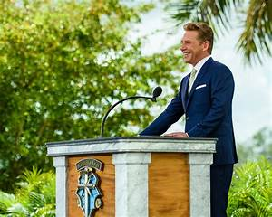 A Magical Welcome Greets Miamis New Church Of Scientology ...