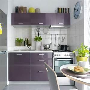 Miniküche Mit Geschirrspüler : singlek che minik che k che einbauk che 180cm modern hochglanz aubergine g nstig ebay ~ Markanthonyermac.com Haus und Dekorationen