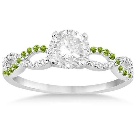 1000+ Ideas About Peridot Engagement Rings On Pinterest. Ultra Modern Wedding Rings. Daemad Wedding Rings. Two Diamond Engagement Rings. Rustic Wedding Rings. Twisted Branch Wedding Rings. Gia Certified Diamond Engagement Rings. Morgan Dollar Rings. Mix Wedding Rings