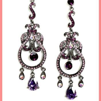 best deco costume jewelry products on wanelo