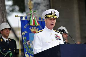 File:Flickr - Official U.S. Navy Imagery - The commander ...