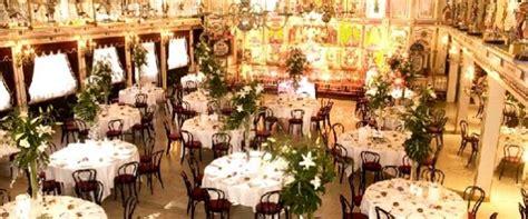 restaurant paul bocuse haute gastronomie collonges au mont d or