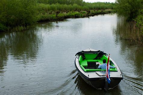 Drimmelen Boot by Sloepen Diepstraten Botenverhuur Bootverhuur Nl