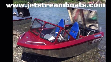 Mini Jet Boat Videos by Mini Jet Boat Big Rapids Youtube