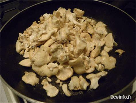 pieds de mouton aux pommes de terre persill 233 es recette facile les l 233 gumes cuisin 233 s