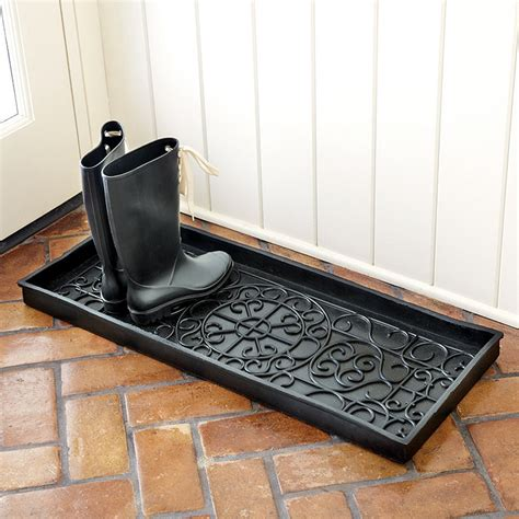 Best Boat Shoes That Can Get Wet by Product Of The Week Boot And Shoe Tray Moving Forward