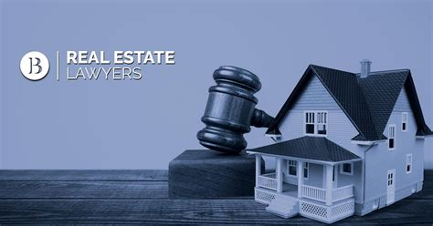 Real Estate Lawyers  Boccadutri International Law Firm. Clogged Arteries Signs. Creative Advertising Signs Of Stroke. Deficiency Symptoms Signs. Mrsa Signs. Happy Signs. Paralysis Signs. Roman Signs. Pallor Signs Of Stroke