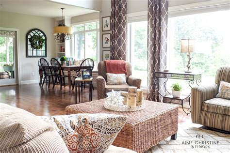 Home Decor Essentials : Quick & Easy Fall Decorating Essentials You Will Want To