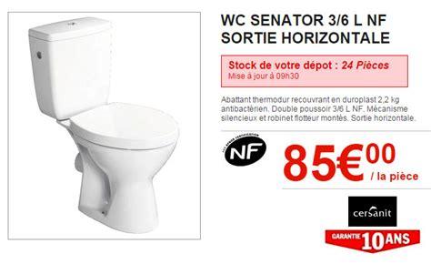 les wc brico d 233 p 244 t