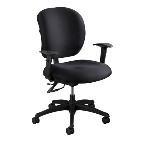 White Office Chairs Staples by Best Office Chair For Tall Person And Overweight 300lb