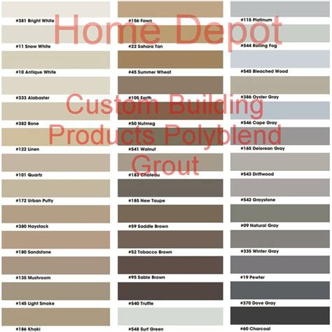 best 25 grout colors ideas on tile grout colors grey grout and grey grout bathroom