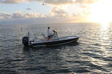 Catamaran Charter Islamorada by 8 Best Fishing Images On Pinterest The Florida Keys