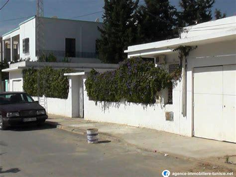 vente achat villa maison en tunisie villas maisons a vendre tunis