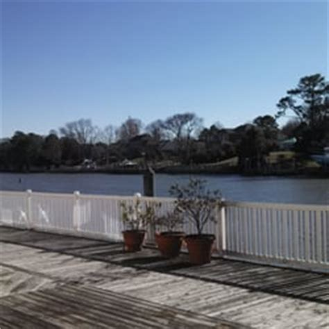 Carefree Boat Club Virginia Beach Cost by Carefree Boat Club B 229 Tsport 2109 W Great Neck Rd