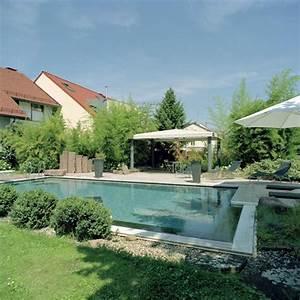 Pool Garten Preis : garten schwimmbad mit vielen highlights schwimmbad zu ~ Markanthonyermac.com Haus und Dekorationen