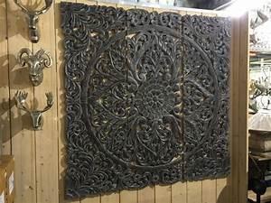 Wanddeko Messer Gabel : 1000 images about dekoration accessoires on pinterest ~ Markanthonyermac.com Haus und Dekorationen