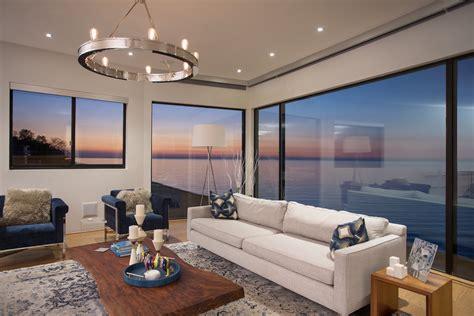 Home Interior : Chicago Illinois Interior Photographers Custom Luxury Home