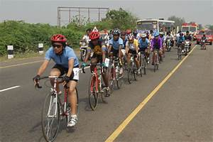 Cycling the Indian Himalaya: Way to Experience her ...