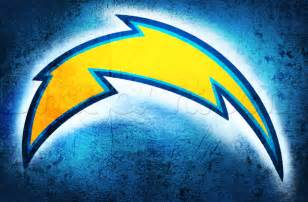 How To Draw The San Diego Chargers, Step By Step, Sports