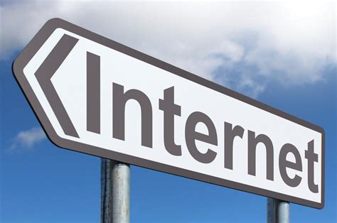 Internet  Highway Sign Image. Difference Between Birth Control Pills. Northeastern Online Mba Cost. San Diego Foundation Repair Ccsu Data Mining. Cheapest Desktop Pc 2013 Summit College Akron. Power Of Attorney For Social Security. Best House Windows To Buy Miami Hotels Beach. Small Business Group Life Insurance. Url Domain Registration Auto Repair Nashville