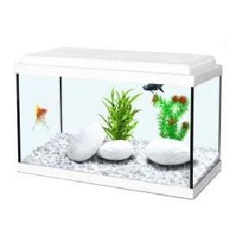 aquarium pour poisson achat vente aquarium pour poisson pas cher cdiscount