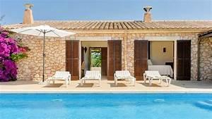 Haus Auf Mallorca Kaufen : mallorca inselmitte immobilien mallorca ~ Markanthonyermac.com Haus und Dekorationen