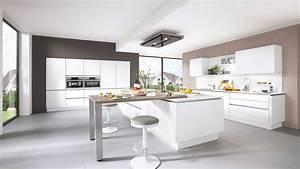 U Küchen Günstig : emejing nobilia k chen g nstig contemporary amazing home ideas ~ Markanthonyermac.com Haus und Dekorationen