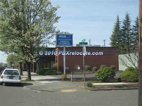 Southeast Portland Oregon Relocation Information  Pdx. Cortisone Injection For Acne A R Financing. Fixed Wireless Terminal Huawei. Dish Tv Hindi Package Deals What Is Va Irrrl. Discounted Dental Plan How To Computer Repair. Abortion Clinic Fort Lauderdale. Windows Event Log Monitoring Free Pci Scan. Cloud Services Reseller Website Addresses List. Credit Card Merchant Fees Comparison