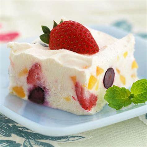 diabetes friendly fruit salad recipes citrus fruits