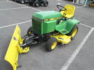 100 100 deere mower parts deere 165 deck