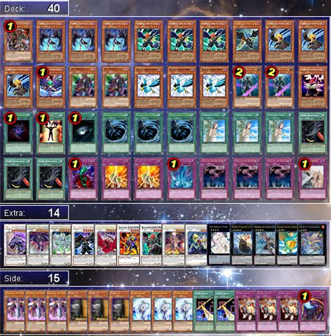 pancakes tcg sep 2013 deck pack pojo forums