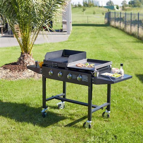 barbecue plancha 224 gaz favex pas cher 224 prix auchan