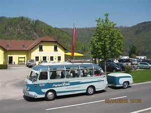 Hamburg Braunschweig Bus : oldtimerbus mieten oldtimer bus vermietung raum mannheim heidelberg stuttgart karlsruhe ~ Markanthonyermac.com Haus und Dekorationen