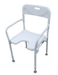 bathtub transfer bench home depot bathroom adjustable bath and shower chair with shower