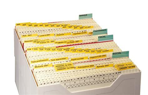 systeme de classement de dossiers solutions et m 233 thodes d organisation des documents et de