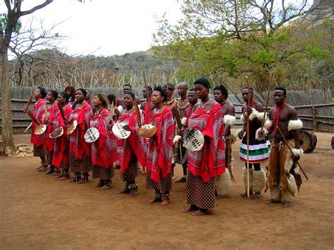 partir en humanitaire au swaziland aidehumanitaire org