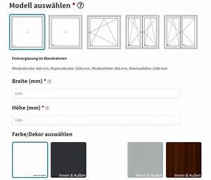 Glasscheiben Für Innentüren : jetzt neu die bauelemente shop software von msfaktura ~ Markanthonyermac.com Haus und Dekorationen