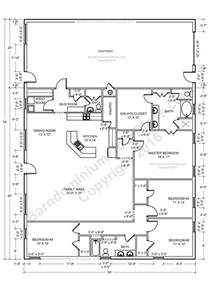 best 25 metal barn house plans ideas on metal