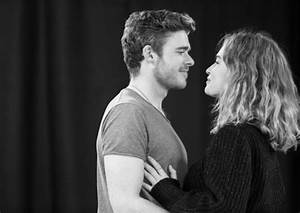'Branagh Theatre Live Romeo and Juliet' set for theaters ...