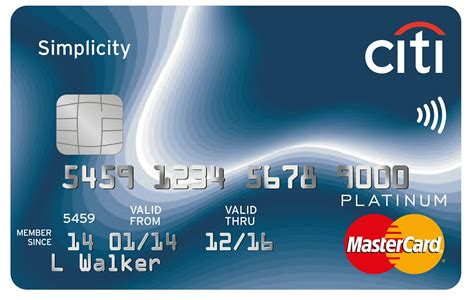 Citi Simplicity Review  21 Month Balance Transfer. Solar Water Heater Installation Cost. Accounting Careers Salaries Nestle Cat Food. Vendors That Destroy Paper Health Records. Inventory Control Tools Best Free Crm For Mac. Bail Bonds Lancaster Ca Flashlight Led Review. Cheap New Phones For Tmobile. Assembly Of God School Of Ministry. Indiana Insurance Agency Sending Fax From Mac