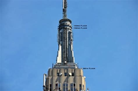 the welcome empire state building 15 top secrets of an american cultural icon
