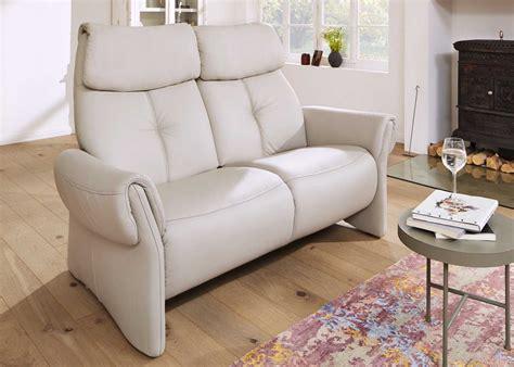 Himolla Cologne Sofa  Midfurn Furniture Superstore