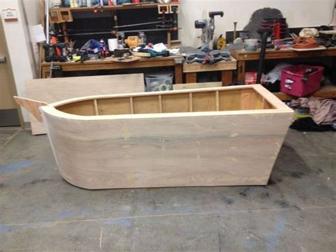 Boat Props Austin by 17 Best Images About Alice In Wonderland On Pinterest