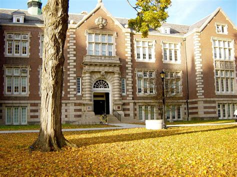 50 Best Value Colleges And Universities In New York For. Where Does The Trademark Symbol Go. Office Phone With Headset Belton Self Storage. Personal Injury Lawyer Salary. National University Of Ireland Galway. Credit Cards With Mileage Bonus. Temperature Controlled Rooms. Private Placement Offering U S Army Tardec. Self Storage Decatur Ga Lynchburg Va Plumbers