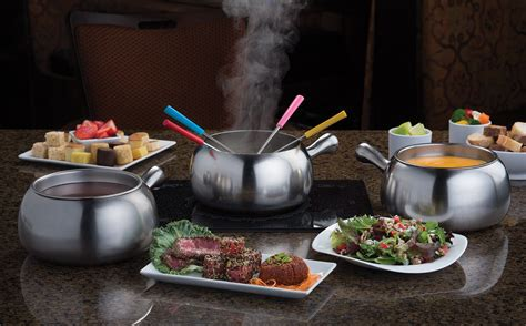 the melting pot events and specials in nashville tn