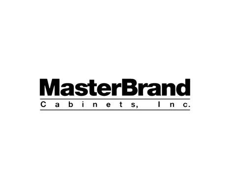 masterbrand cabinets inc lenoir county economic development