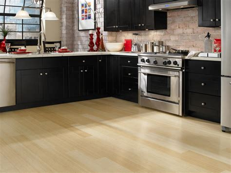 Kitchen Flooring Essentials Kitchen Cabinets Sarasota Fl Two Colored Led Under Cabinet Lights Color How To Paint With Chalk White Shaker Hickory Pictures Self Closing Hinges For