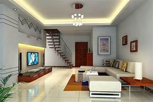 Beleuchtung Im Wohnzimmer : deckenbeleuchtung wohnzimmer sollten es decken einbau oder pendelleuchten sein ~ Markanthonyermac.com Haus und Dekorationen